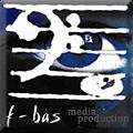f-bas mediaproduction